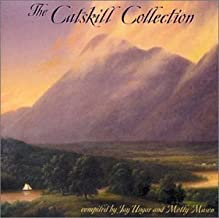 Catskill Collection by Jay Ungar (1998-01-01)