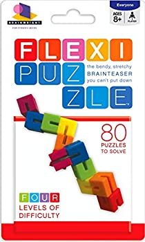flexi puzzles