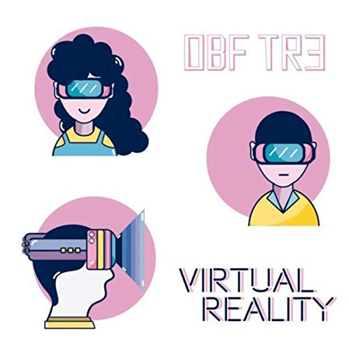 VR- OBF TR3 [Explicit]