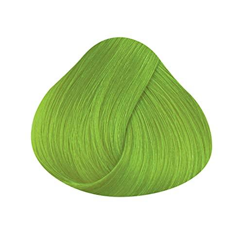 La Riché Directions New La Riche Directions Semi-Permanent Hair Color 88 ml - Fluorescent Green
