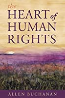 The Heart of Human Rights