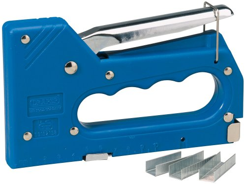 Draper 56027 Heftpistole/Tacker