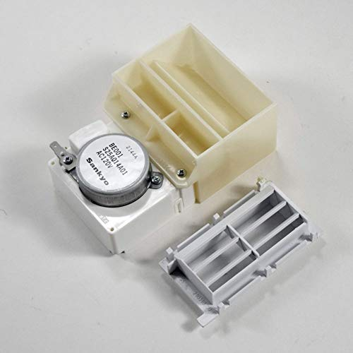 Frigidaire 242303001 Refrigerator, White