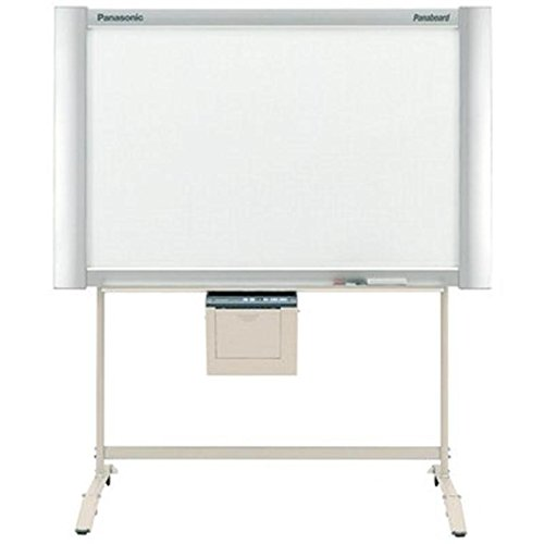 Panasonic Copyboard UB-5325 exkl. Wandhalterung und Standfuß
