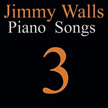 Piano Songs 3