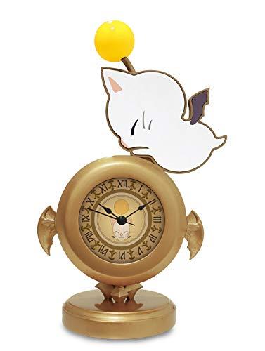 Taito ???? Final Fantasy XIV: Online Uhr: Mogry-Wand-Chronometer