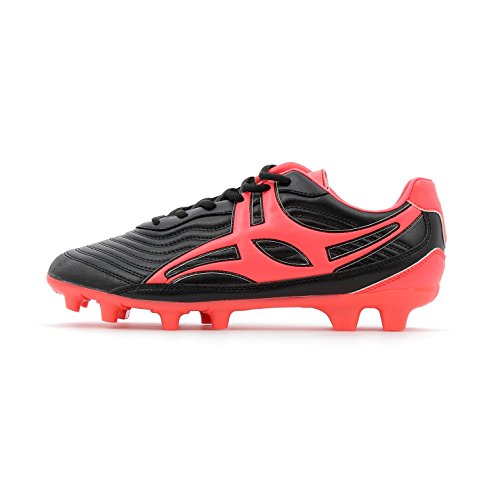 Gilbert - Chaussure Rugby Sidestep V1 XV Taille : 37