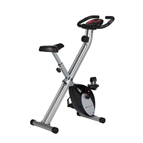Ultrasport Heimtrainer F-Bike Bild