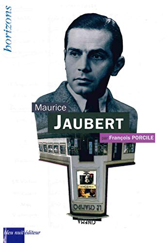 JAUBERT, Maurice