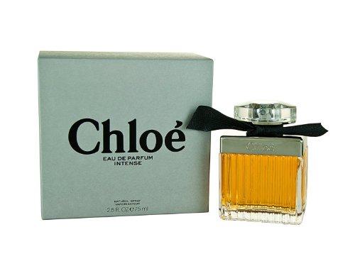 CHLOE INTENSE Eau De Parfum 75ML