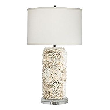 Ethan Allen Mia Table Lamp
