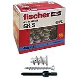 Fischer, gris, 542459