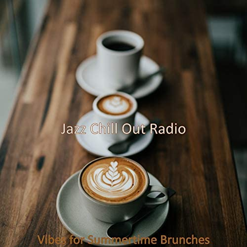Jazz Chill Out Radio