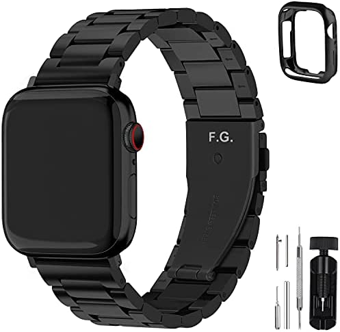 Fullmosa Compatible Apple Watch Band 42m