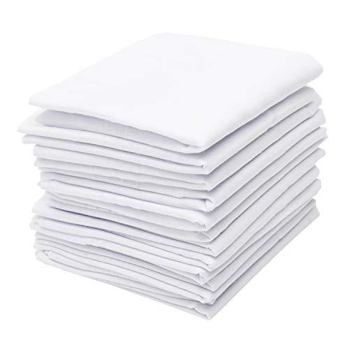 Pierre Cardin Handkerchief 16' x 16' with...