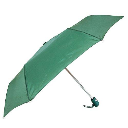 Best umbrella with wind vents