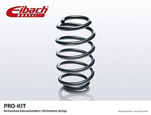 Ressort de suspension F11-20-001-02-HA