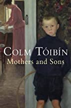 Mothers and Sons (English Edition)