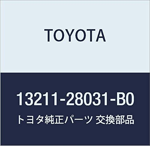 TOYOTA Sales results No. 1 13211-28031-B0 Online limited product Engine Piston
