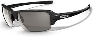 Abyss Rectangular Polarized Sunglasses