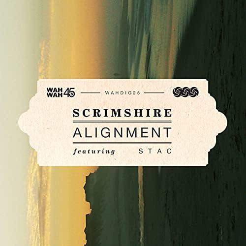 Scrimshire feat. Stac