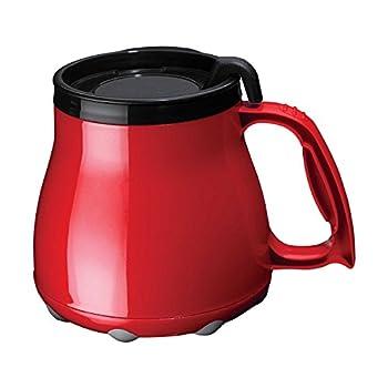 Best no spill coffee mug Reviews