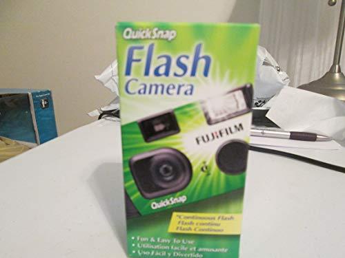 Cámara Desechable  marca Fujifilm