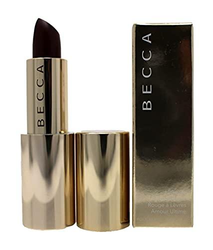 Coméstique Lipstick Becca - Femme - 0.12 Oz I0089738