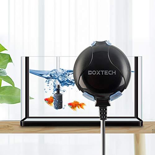 boxtech -   Sauerstoffpumpe