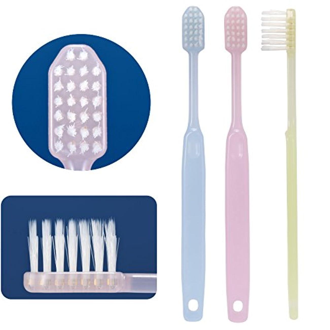 別々にメカニック正規化Ci ワイドスポット 成人男性(中高年層) 50本 (カラー指定不可) 歯科医院専売品