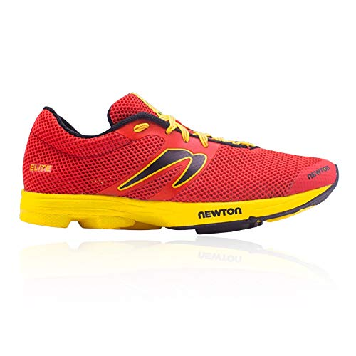 Newton Distance Elite Zapatillas para Correr - AW20-44.5