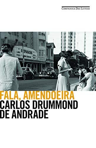 FALA AMENDOEIRA
