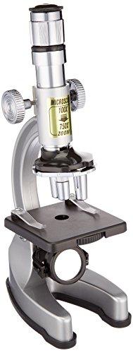 Edu-Toys DIY Microscope Kit