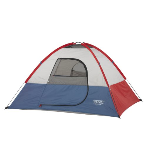 Wenzel Sprout Kids Tent - 2 Person