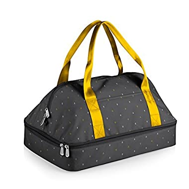 Picnic Time 'Potluck' Insulated Casserole Tote Bag, Anthology Collection by ONIVA - a Picnic Time brand