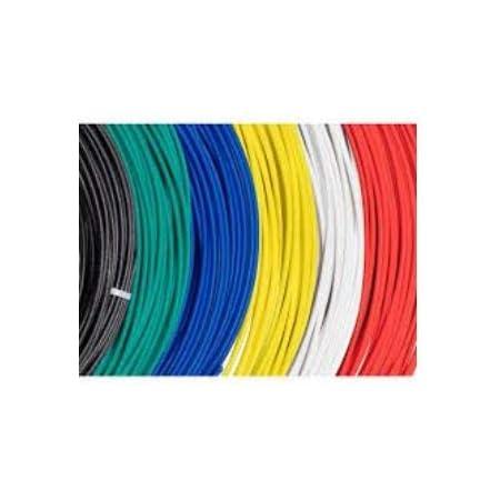 3D Print Shoppy Flashforge 1.75mm PLA 5M Filament Set of 5 Colour Rolls Starter Kit For 3D Printing Pen