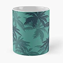 Gta Vice City Tommy Vercetti's Shirt Classic Mug - Gift The Office 11 Ounces Funny White Coffee Mugs.