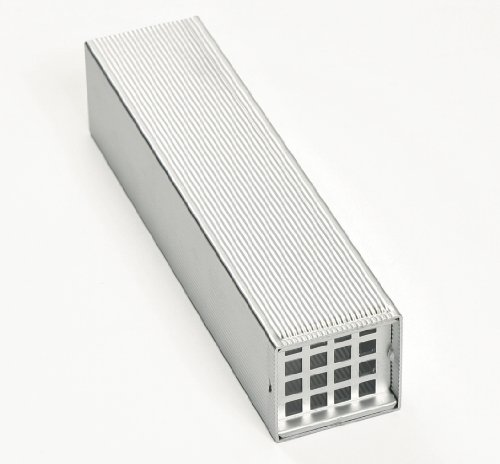 Bosch SMZ5002 Silberglanzkassette