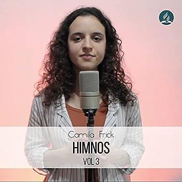 Himnos, Vol. 3