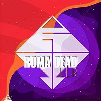 ROMA DEAD