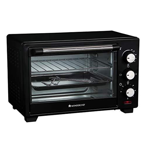Wonderchef Oven Toaster Griller