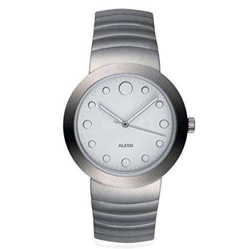 Alessi Herrenarmbanduhr watch.it 372AL16000