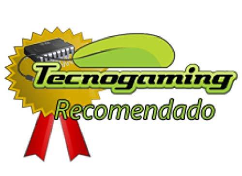 Sharkoon Skiller SGM1 Gaming Maus mit Makrotasten (10800 DPI, RGB-Beleuchtung, 12 Tasten, Weight-Tuning-System und Software) schwarz - 18