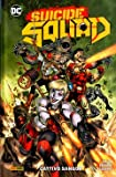 Suicide Squad 1: Cattivo Sangue - DC Italia - Panini Comics