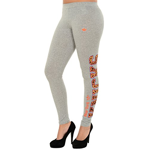 adidas - Leggings - para Mujer
