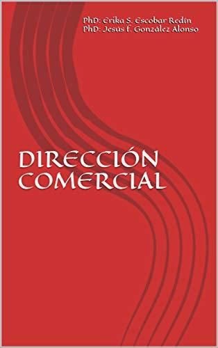 DIRECCIÓN COMERCIAL: DIRECCIÓN COMERCIAL (2)