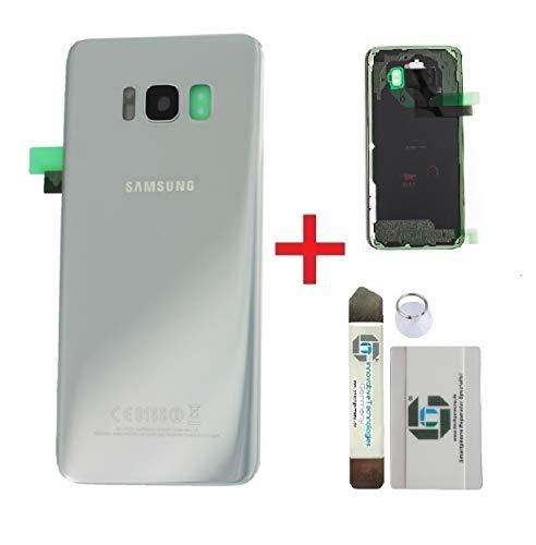 MMOBIEL Adh/ésif Double Face Compatible avec T/él/éphones Portable Digitizers et R/éparations//Remplacement d/écrans 3 mm
