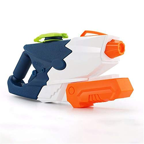 Water Gun Pump, Child Beach Big Water Gun Toys Sports Game Schieten Action Outdoor Speelgoed Voor Kids Adult