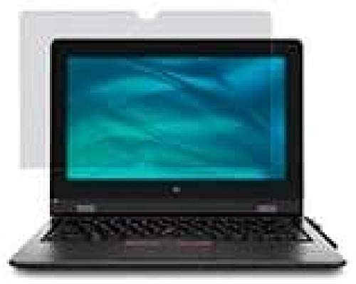 Lenovo 3M Anti-Glare Screen Protector for ThinkPad Helix Designed for
