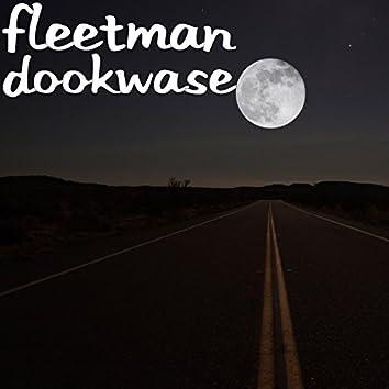 Dookwase